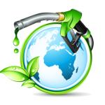 Cours de conduite eco responsable
